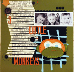 3little_monkeys